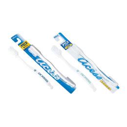 アセス歯ブラシ