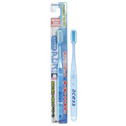 アセス歯ブラシ (レギュラータイプ)